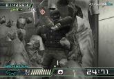 Crisis Zone  Archiv - Screenshots - Bild 15