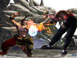 Tekken 5  Archiv - Screenshots - Bild 58