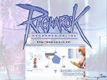 Ragnarok Online - Screenshots - Bild 2