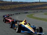 IndyCar Series 2005  Archiv - Screenshots - Bild 8