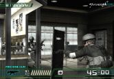 Crisis Zone  Archiv - Screenshots - Bild 17