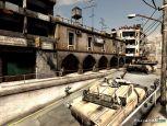 Battlefield 2  Archiv - Screenshots - Bild 25