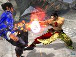 Tekken 5  Archiv - Screenshots - Bild 59