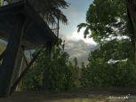 Medal of Honor: Pacific Assault  Archiv - Screenshots - Bild 37