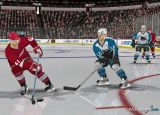 NHL 2005  Archiv - Screenshots - Bild 3
