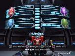 Transformers - Screenshots - Bild 3