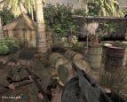 Medal of Honor: Pacific Assault  Archiv - Screenshots - Bild 44