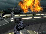 Star Wars: Battlefront  Archiv - Screenshots - Bild 47