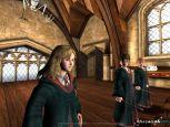 Harry Potter und der Gefangene von Askaban  Archiv - Screenshots - Bild 12
