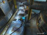 StarCraft: Ghost  Archiv - Screenshots - Bild 19