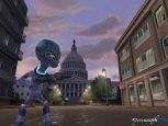 Destroy All Humans!  Archiv - Screenshots - Bild 19
