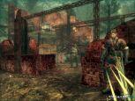 Metal Gear Solid 3: Snake Eater  Archiv - Screenshots - Bild 44