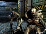 Doom 3  Archiv - Screenshots - Bild 25