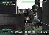 Crisis Zone  Archiv - Screenshots - Bild 18