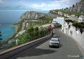 Gran Turismo 4  Archiv - Screenshots - Bild 58