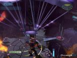 Conker: Live and Reloaded  Archiv - Screenshots - Bild 50