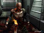 Doom 3  Archiv - Screenshots - Bild 23