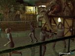 Resident Evil: Outbreak File #2  Archiv - Screenshots - Bild 31