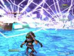 Conker: Live and Reloaded  Archiv - Screenshots - Bild 57