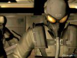 Metal Gear Solid 3: Snake Eater  Archiv - Screenshots - Bild 45