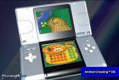 Animal Crossing DS  Archiv - Screenshots - Bild 2
