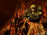 Doom 3  Archiv - Screenshots - Bild 24
