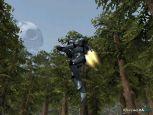 Star Wars: Battlefront  Archiv - Screenshots - Bild 51