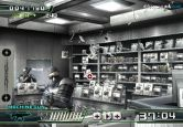 Crisis Zone  Archiv - Screenshots - Bild 12