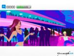 SingStar - Screenshots - Bild 4