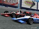IndyCar Series 2005  Archiv - Screenshots - Bild 11