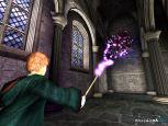 Harry Potter und der Gefangene von Askaban  Archiv - Screenshots - Bild 7