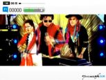 SingStar - Screenshots - Bild 8
