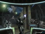 Star Wars: Republic Commando  Archiv - Screenshots - Bild 30