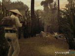 ShellShock: Nam '67  Archiv - Screenshots - Bild 7