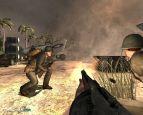 Medal of Honor: Pacific Assault  Archiv - Screenshots - Bild 46