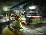 Conker: Live and Reloaded  Archiv - Screenshots - Bild 40