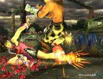 Tekken 5  Archiv - Screenshots - Bild 56