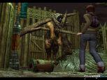 Resident Evil: Outbreak File #2  Archiv - Screenshots - Bild 40