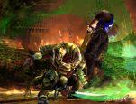 Tekken 5  Archiv - Screenshots - Bild 62