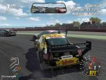 DTM Race Driver 2  Archiv - Screenshots - Bild 2