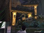 Punisher  Archiv - Screenshots - Bild 5