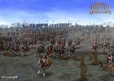 Herr der Ringe: Die Schlacht um Mittelerde  Archiv - Screenshots - Bild 33