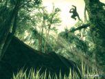 Metal Gear Solid 3: Snake Eater  Archiv - Screenshots - Bild 41