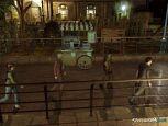 Resident Evil: Outbreak File #2  Archiv - Screenshots - Bild 32