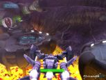 Conker: Live and Reloaded  Archiv - Screenshots - Bild 46