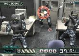 Crisis Zone  Archiv - Screenshots - Bild 11