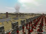Rome: Total War  Archiv - Screenshots - Bild 6