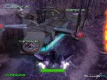 Conker: Live and Reloaded  Archiv - Screenshots - Bild 51