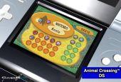 Animal Crossing DS  Archiv - Screenshots - Bild 3