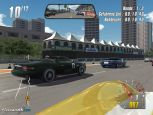 DTM Race Driver 2  Archiv - Screenshots - Bild 9